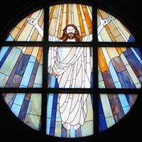 Park View Lutheran Church