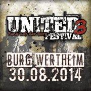 United Festival