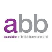The Association of British Bookmakers
