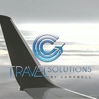 TravelSolutions by Campbell