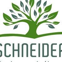 Gartengestaltung Schneider