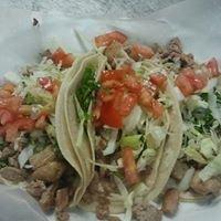 Taqueria Cancun Restaurant