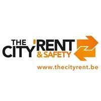 The City Rent