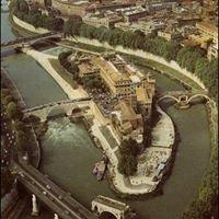 Hotel Arenula Roma
