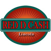 Red D Cash