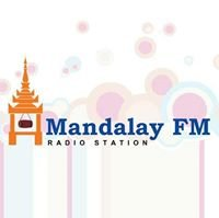 Mandalay FM