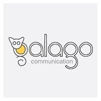 Galago communication