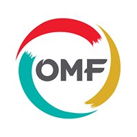 OMF International - UK