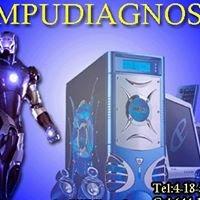Compudiagnostic