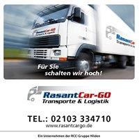 Rasant Car-Go UG