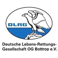 DLRG Ortsgruppe Bottrop e.V.