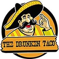 The Drunken Taco