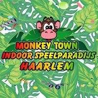 Monkey Town Haarlem