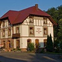 Schwarzwälder-Hof