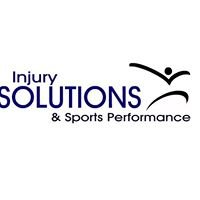 Injury Solutions & Sports Performance