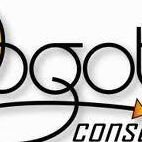 Dogot.Net Consulting SPRL