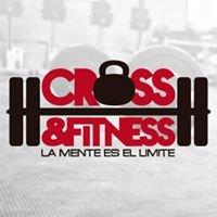 Gimnasio Cross&Fitness