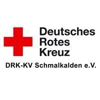 DRK-Kreisverband Schmalkalden e.V.