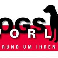 Dogsworld