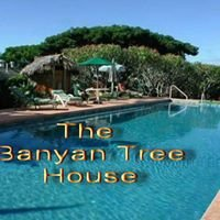 Banyan Bed and Breakfast Retreat