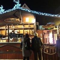 Offenburger Weihnachtsmarkt