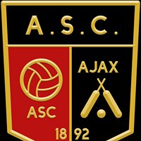 Ajax Cricket Club