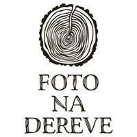 Fotonadereve / Фото на дереве