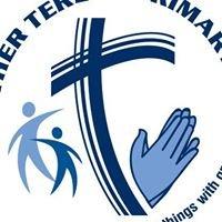 Mother Teresa Catholic Primary School Ormeau