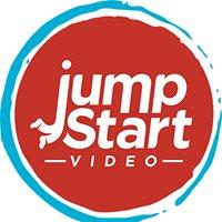 Jump-Start Video