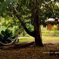 Hacienda Loma Linda