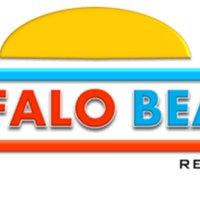 Buffalo Beach Restaurant
