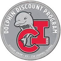 CI Dolphin Discount Program