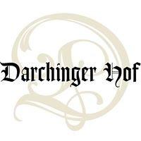 Darchinger Hof   Wirtshaus & Hotel