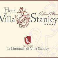 VILLA STANLEY****