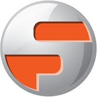SoftProject