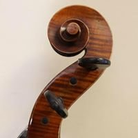 Geigenbau Tobias Pöhling