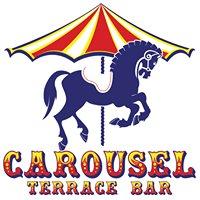 Carousel Terrace Bar