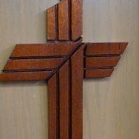 Christ Our Savior Holland MI