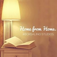 Borsalino Studios