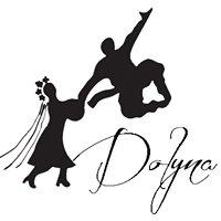 Rosthern Ukrainian Dolyna Dancers