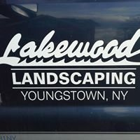 Lakewood Landscaping