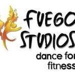 Fuego Studios