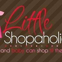 Little Shopaholics