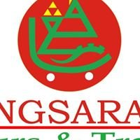 Pangsaraya Tours & Travel