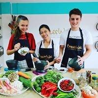 BrassWok Thai Cooking Class Phuket