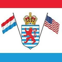 Luxembourg American Descendant's Society