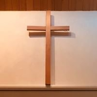 Christ Lutheran Church - White Cloud, MI