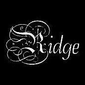 Ridge Printing