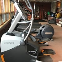 Riverview Fitness