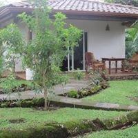 B&B Villa Margarita